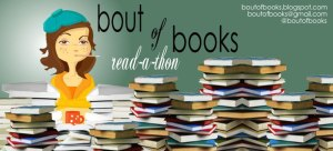 BoutOfBooks-880x400-03